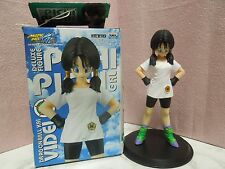 New Dragon Ball Pichi Pichi GAL Videl Figure PART3 HQ DX Banpresto from Japan
