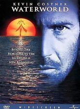 Waterworld (DVD, 1997, Multiple language options Widescreen)84