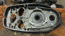 1978-1982 BMW R65 R 65 SM269 ENGINE INNER TIMING COVER