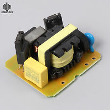 Power Module 12V to 220V Boost 35W DC-AC Inverter Step UP Power Module