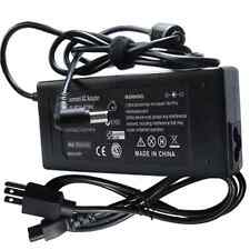 AC ADAPTER Charger Power Cord for Sony Vaio VPCF113FX VPCS111FM VPCEB23FM VPCS11