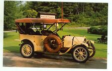 1911 Pope Hartford Touring Car Model W (NEW post card (autoA#399*2