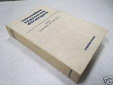 NOUVELLES HISTOIRES ETRANGES JEAN PALOU CASTERMAN 1966 *