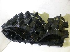 Polaris Pro RMK 800 Track 163x15x2.4 5413621 2011 #3