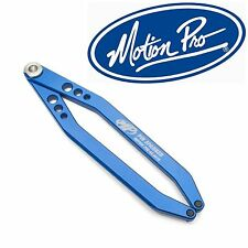Motion Pro Pin Spanner Wrench Fork Shock Tool Motorcycle BMW