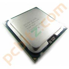Intel Core 2 Quad Q9450 SLAWR 2.66GHz/12M/1333 Zócalo LGA775 CPU