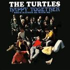 TURTLES - Happy Together VINYL LP = NEW