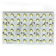Super Bright 12V 3528 SMD 48 LED White Light Energy Saving Panel Board Lamp