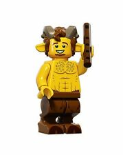 NEW LEGO MINIFIGURE​​S SERIES 15 71011 - Faun