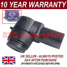 FOR VAUXHALL CORSA HONDA CIVIC JAZZ PDC PARKING DISTANCE SENSOR 1PS3203S