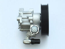 Servopumpe MERCEDES ML 320 / 350 / 430 / 500 /  55 AMG (1998-2005)