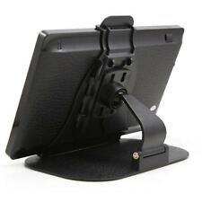 New 7 inches Universal Bracket Car Mount Stand Holder For GPS Navigation