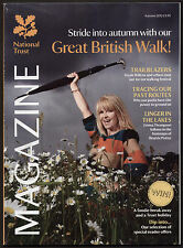 NATIONAL TRUST magazine Autumn 2012