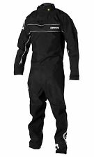 NEW Mystic Force Drysuit Kiteboarding Wakeboarding Kayaking Sailing Men's Medium
