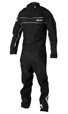 NEW Mystic Force Drysuit Kiteboarding Wakeboarding Kayaking Sailing Men's Large