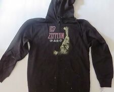 LED ZEPPELIN-Lantern-Hoodie-Licensed T SHIRT-Large-Brand New-L