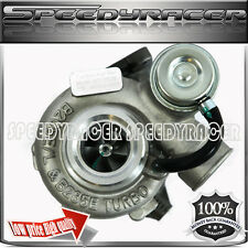 GT1752S OE REPLACEMENT Turbo Turbocharger for Saab 9-3 9-5 9.3 9.5 B205E B235E