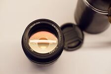 Tair 11a Lens 2.8/135 M42 made in USSR