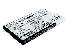 NEW Battery for Gigabyte G1345 29S00-60AR0-B30S Li-ion UK Stock