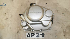 Right (Rh) Engine / Clutch Cover Assembly for Honda CG125 ES (2004) - AP021