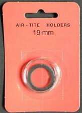 Air Tite Holder 19 mm (US Cent)