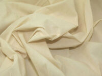 "Calico Fabric Medium Weight 60"" Wide 100% Cotton £12.50 For 5 Metres"
