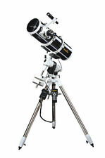 SkyWatcher 150PDS + EQ5 PRO Synscan GOTO Parabolic Telescope  #10218/20981