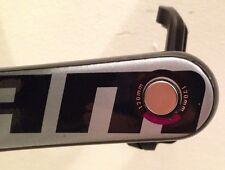 magnete sensore di cadenza pedalata per polar sigma vdo bryton gsc10