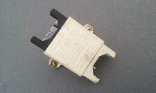 Audi s2 rs2 80 s4 autocheck relay 857919471