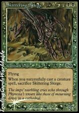 Occhi Skirge // FOIL/NM // Arena League Promos/Engl./Magic Gathering