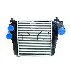 TYC 18013 INTERCOOLER/CHARGE AIR COOLER FOR Ford F150 3.5L Turbo 2011-2012 MODEL