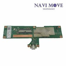 Genuine Micro USB Charging Port Board for Google Asus Nexus 7 2nd 2 Gen K008