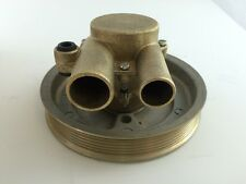 OEM Volvo Penta Raw Sea Water Pump 21212799
