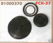 CB 750 Sevenfifty RC42 Kit reparación válvula de combustible FCK-37 81000370