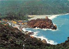 BR11072 Corse Ile de Beaute Porto la Marine et le la Foret d Eucalyptus france