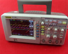 NEW RIGOL Digital Oscilloscope DS1102E 100MHz 1GSa/s 1Mpts 3 years warranty