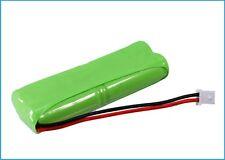 Premium Batterie pour Dogtra Receiver 2000b, récepteur 1500, BP12RT, GPRHC043M016