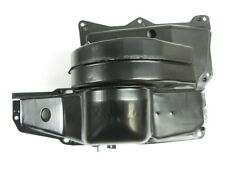 1964-67 CHEVELLE AIR CONDITIONING BLOWER MOTOR CASE