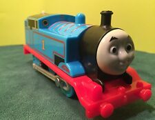 Electric Train Thomas & Friends Limited 2013 Gullane Plastic Mattel Toys Age 5+.