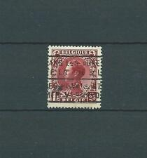 BELGIQUE - 1934 YT 393 - TIMBRE OBL. / USED
