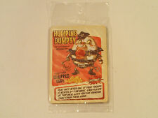 FOOD FIGHT Card Game sealed Promo Pack of 3 cards!