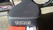 Tomos st moped stock seat 2009 used