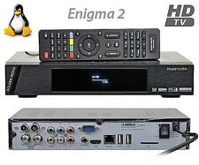 Golden Media Hypercube Full HD Triple Tuner 2 X DVBS2 1 X DVBT