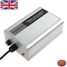 50KW 90V-250V Up to 35% Saver Power Electricity Saving Tool Box Energy Saver