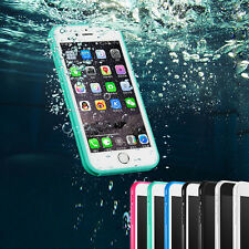 Shockproof Rubber Waterproof TPU Hot Green Phone Case Cover For iPhone 5 5S 5SE