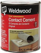 DAP Weldwood Contact Cement Hydro-Turf  CC20