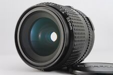 EXCELLENT+++++ SMC PENTAX 67 55mm f/4 MF Lens for 67 6x7 67II from Japan #329