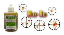 MITE RID 45ML TREATEMENT TO PREVENT AND ERRADICATE SPIDER MITES & SPOTTED MITES