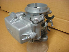 "Ford Holley 1904 1bbl Carburetor ""REBUILD SERVICE ONLY"" for 223ci 6 cyl Pickups"