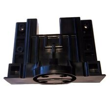 *NEW* Genuine LG 32LH3000 TV Stand Guide